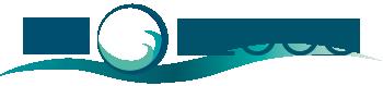 logo Testfirma GmbH